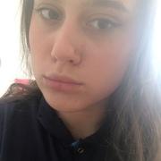 nepcukova's Profile Photo