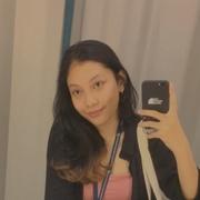silvaanggrainii's Profile Photo