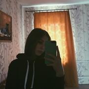 anyatishkevich200000000000000's Profile Photo