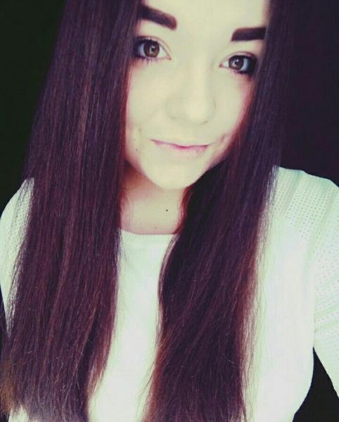 Novikova1822's Profile Photo