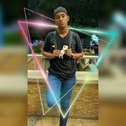 ojam_777's Profile Photo