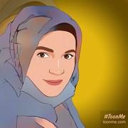 akcaygamze's Profile Photo