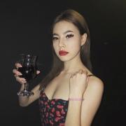 AnyaLisqwer's Profile Photo