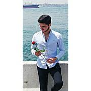 MohamdZuobi395's Profile Photo