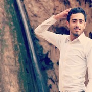 AL_Dhoon's Profile Photo
