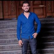 nasrmohamedhassan's Profile Photo