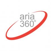 Aria360's Profile Photo