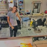 Khabab_7's Profile Photo