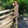 denise_ya123's Profile Photo