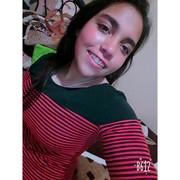 Sarahirosasflores's Profile Photo