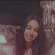 bismaawan15's Profile Photo