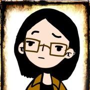 Melirock's Profile Photo