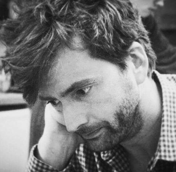 DavidTennantCZSK's Profile Photo