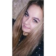 irinochka_gromova_997's Profile Photo