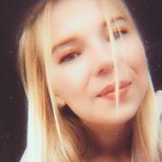 alena55556's Profile Photo
