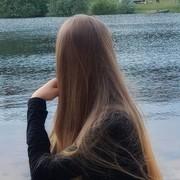 yulialarina544's Profile Photo