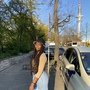 Cyndi_79's Profile Photo