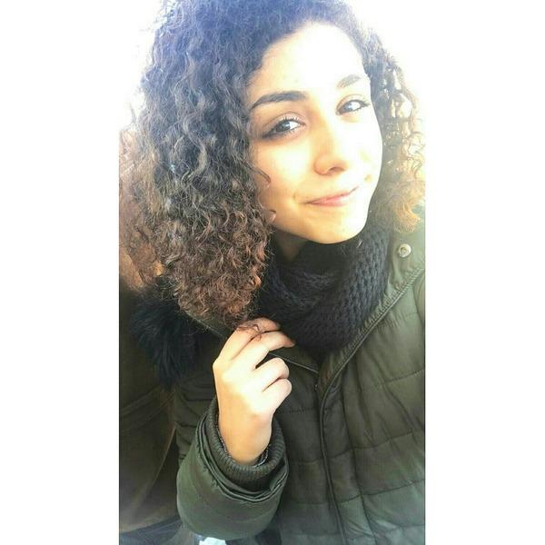 Celikkkilayda's Profile Photo