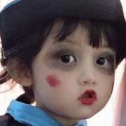 duthuha03's Profile Photo