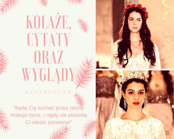 Kolaze_cytaty1's Profile Photo