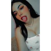 lidiapardo733's Profile Photo