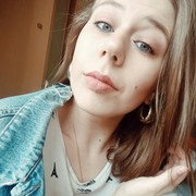 stasyaturkova's Profile Photo