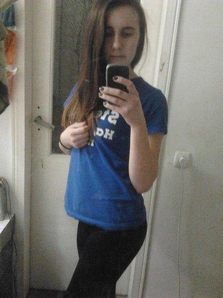 Lilka82's Profile Photo