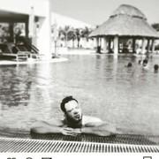 dannybronxburgzais's Profile Photo