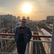 Denis69p's Profile Photo
