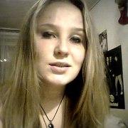 Jenny988675638's Profile Photo