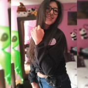 NancyMaryamOrihuelaCastillo's Profile Photo