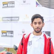UsmanMalix's Profile Photo