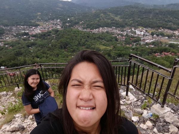 angelineranaa's Profile Photo