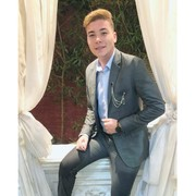 mohamedelbendary997's Profile Photo
