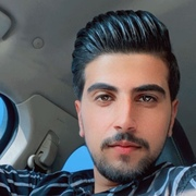 enghamzehafrhan's Profile Photo
