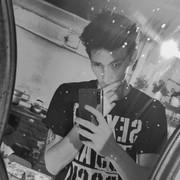 silvisxd19's Profile Photo