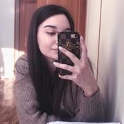 Valeria24_062's Profile Photo