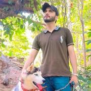 rajaakash's Profile Photo