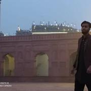 Asif_Iqbal_801's Profile Photo