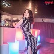 kassandratria13's Profile Photo