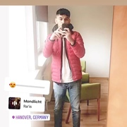 LeoLeonardoColi's Profile Photo
