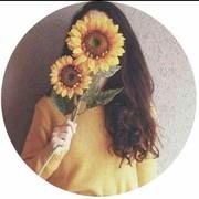 loaloaa147's Profile Photo