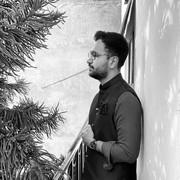 Azeem_m69's Profile Photo