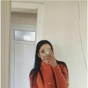 yasoaydnnnn's Profile Photo