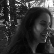 sulefeyzaa's Profile Photo