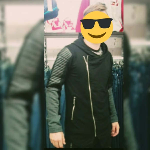 id164416117's Profile Photo