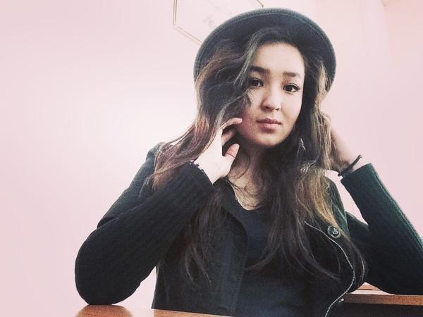 Fatiiia's Profile Photo