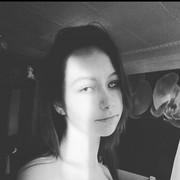 angelfallenhala's Profile Photo
