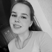Lizok25542's Profile Photo