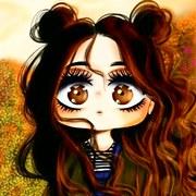 safooo2at's Profile Photo